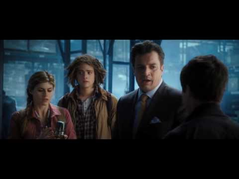 """percy-jackson:-sea-of-monsters---""""hermes""""-clip-(1080)"""