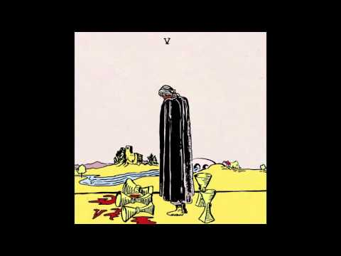 Wavves - All The Same [AUDIO]