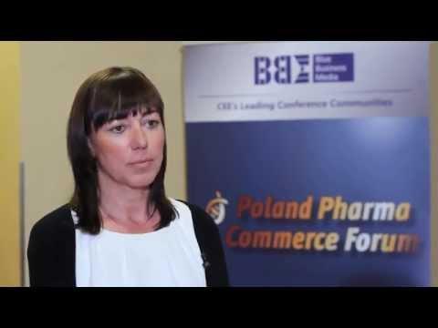 III Poland Pharma Commerce Forum - relacja video