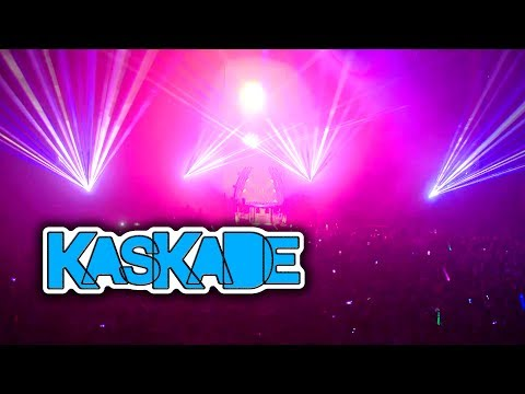 Kaskade Atmosphere Live | Part 2