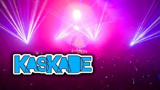 kaskade atmosphere live part 2