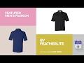 By Featherlite Featured Men's Fashion