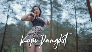 KOPI DANGDUT - ( IPANK YUNIAR ft. NOVI SASMITA )