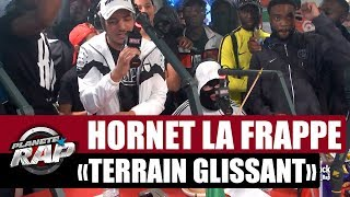 Download Hornet La Frappe