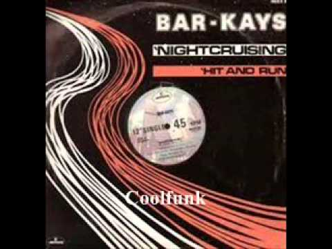 Barkays - Hit and Run (lyrics)#25 - YouTube