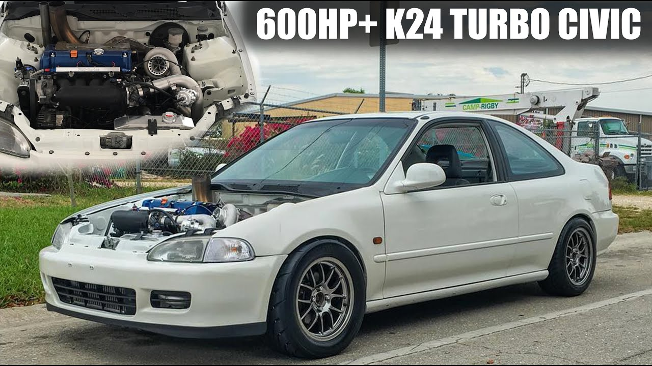 acura tsx k20a with K24a2 All Motor Dyno on Watch likewise 2014 Accord Euro R furthermore Honda S2000 2 0 2005 Specs And Images together with 282190585244 moreover Viewtopic.
