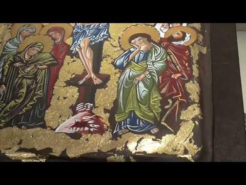 знакомства армян в москве и моск обл