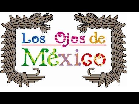México en el 2030 la Séptima Potencia Mundial