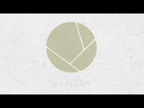 Agoria - Up All Night (Original Mix)
