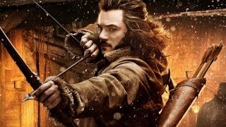 ADventure Movies Full Length English- Best Adventure Movies Of All Time