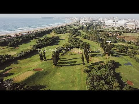Durban Country Club.m4v