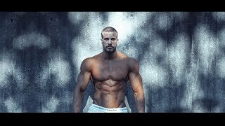 STEP BY STEP - Aesthetic Fitness Motivation 👈
