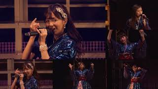 Juice=Juice LIVE AROUND 2017 〜NEXT ONE SPECIAL〜 @中野サンプラザ ...