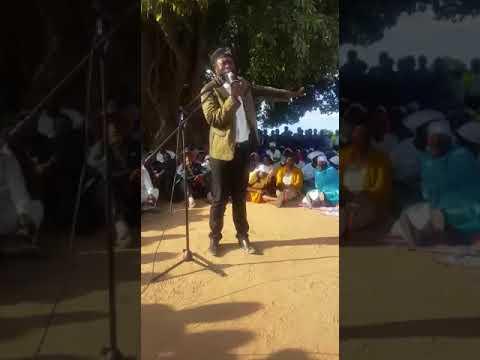 Chinotimba says Mugabe won't be buried at Heroes Acre