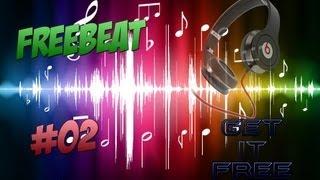 Free Beat  #02 House/Trance Beat