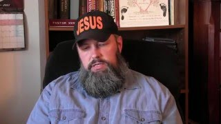 The Calvinism of Charles Spurgeon | Why Do Non-Calvinists LIke Him? | Kerrigan Skelly