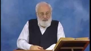 Каббала - тайна уроков др. Лайтмана