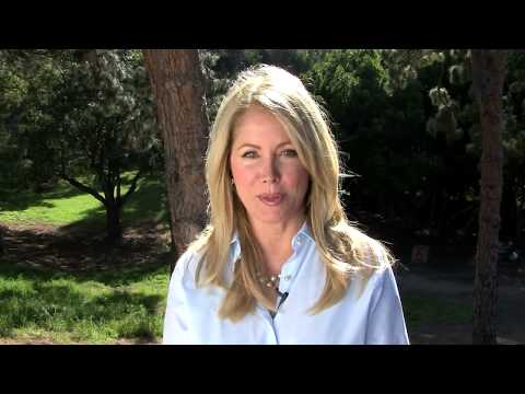 Valerie Fitzgerald Tours Pacific Palisades, Los Angeles, CA |  Los Angeles Homes for Sale