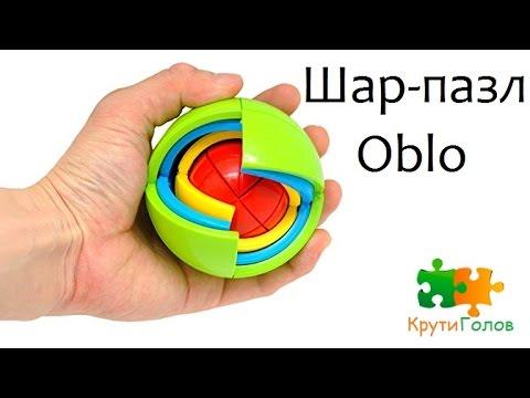 Эта настенная развивающая игрушка предлагает малышам, используя логику и навыки счета, правильно разместить цифры проведя их через.