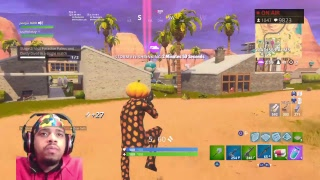 New Halloween Skins !!! Decent Fortnite Player  | 39K Kills