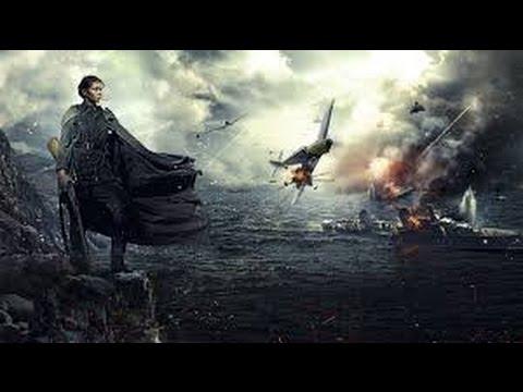 Battle For Sevastopol 2015 with Joan Blackham, Evgeniy Tsyganov, Yulia Peresild Movie