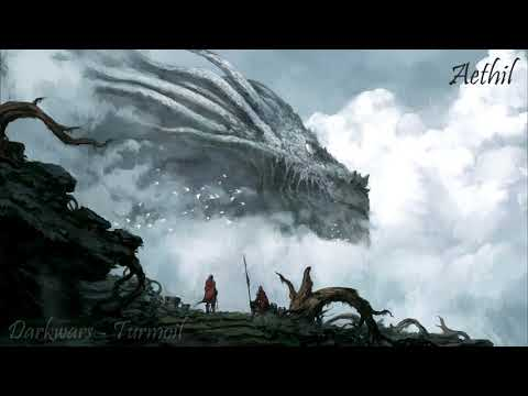 Darkwars mix (epic music composer special)