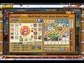 ★ThỏღPhêღCỏ - Tiêu chơi gần 1000000000 xu - Đức Anh Gunny