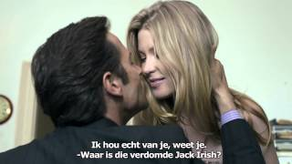 Jack Irish: Bad Debts - Trailer