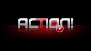 programma per registrare gameplay senza LAGGARE gratis + CRACK