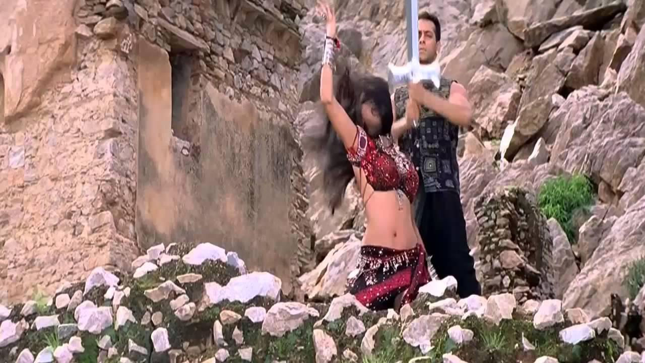Shilpa Shetty Hot Video Garv - Youtube-9595