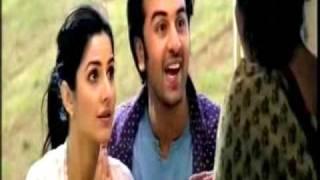 Ajab Prem Ki Ghazab Kahani new trailer