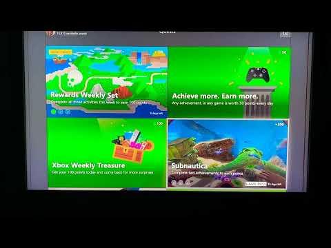 xbox-game-pass-microsoft-rewards-points-12/2019