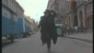 Михаил Боярский - Зеленоглазое такси.avi