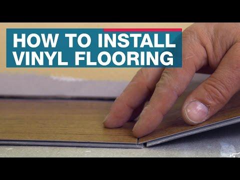how-to-install-vinyl-plank-flooring