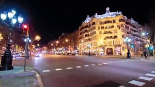 """Video BARCELONA """"La ciudad de las maravillas"""" download MP3, 3GP, MP4, WEBM, AVI, FLV Juni 2018"""