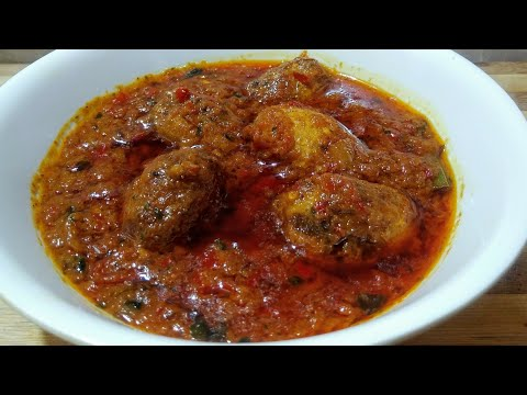 Dum aloo recipe in hindi | पंजाबी दम आलू