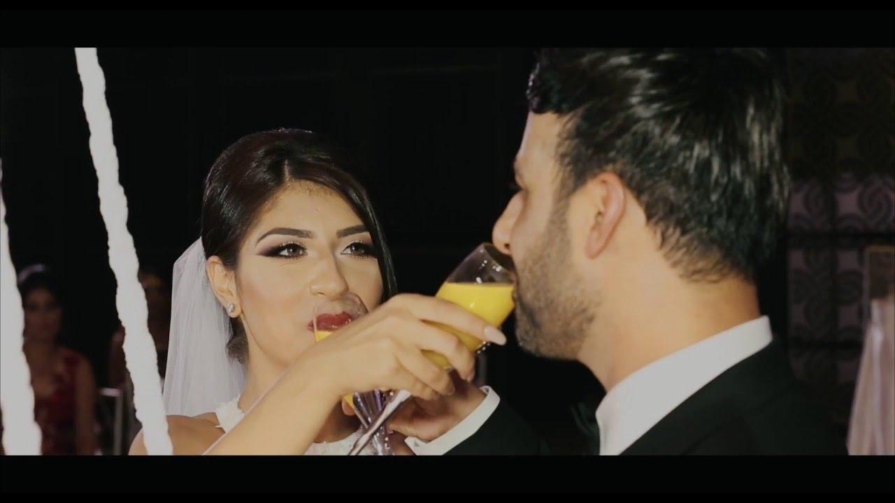 Sadriddin najmiddin wife sexual dysfunction