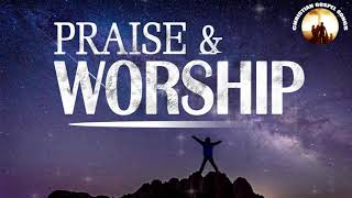 Top 100 Praise And Worship Songs All Time - Top New Christia...