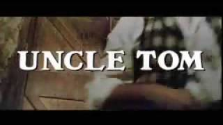 Goodbye Uncle Tom trailer