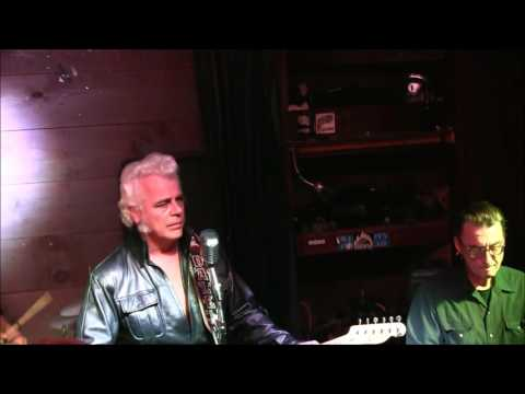 Dale Watson and his Lonestars@The White Water Tavern-'