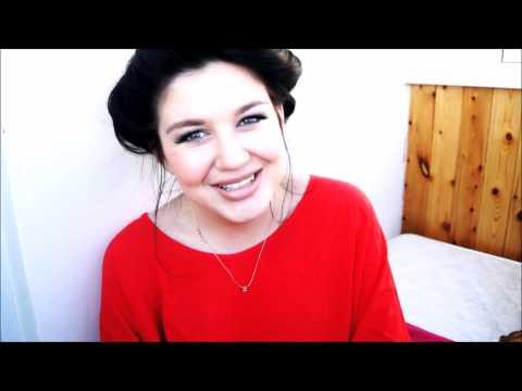 Дневник Беременности | 33-34 недели | Опущение живота, боли и отеки