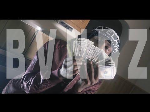 TRVP - BVNDZ | Shot By 103Films