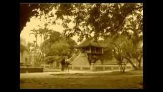 Karaoke Dêm lạnh chùa hoang 04 [có giọng nam] [5]