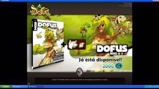 Dofus Evil 2.0 - Tutorial Instalação
