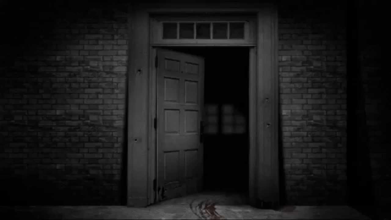En la oscuridad 6 - 1 part 7