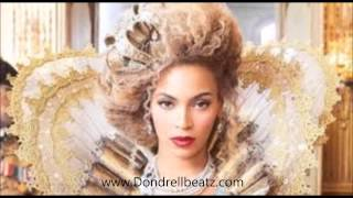 Beyonce Bow Down (Instrumental) Type Beat | By Don