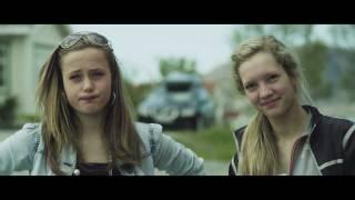 Til Siste Hinder Trailer