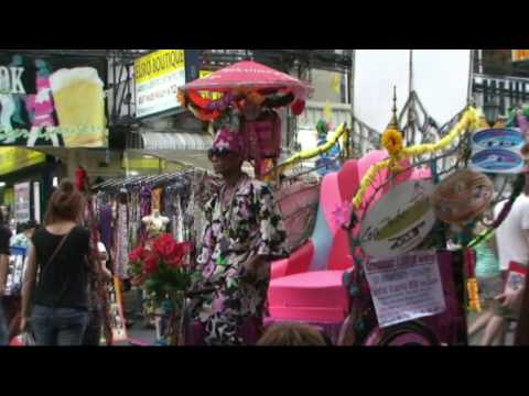 bangkok-tour---wat-arun,-chao-phraya-river,-khao-san-road