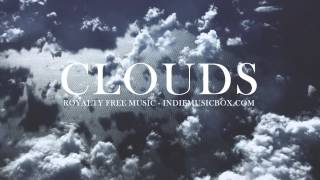 Clouds (Preview) - Royalty Free Music by Chris Collins