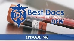Best Docs Network Dallas / Fort Worth June 8 2014